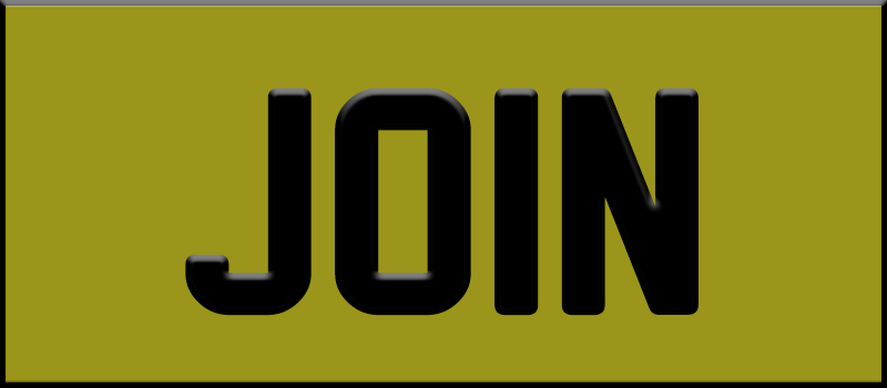 Join-now-button